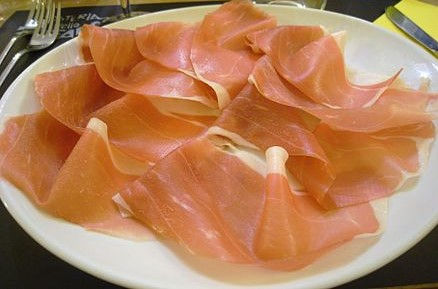 Prosciutto_di_Parma_-_affettato2.jpg