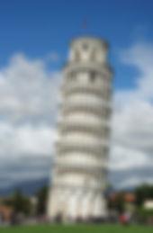 The_Leaning_Tower_of_Pisa_SB.jpeg.jpeg