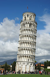 The_Leaning_Tower_of_Pisa_SB.jpeg.jpeg