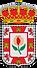 Escudo_de_la_provincia_de_Granada_(Españ