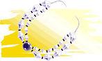 Jewelry 0186.jpg