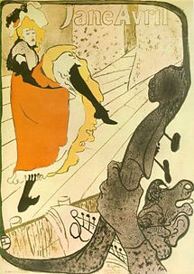 jane_avril_by_toulouse-lautrec.jpg