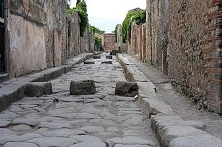 Pompeii-Street.jpg