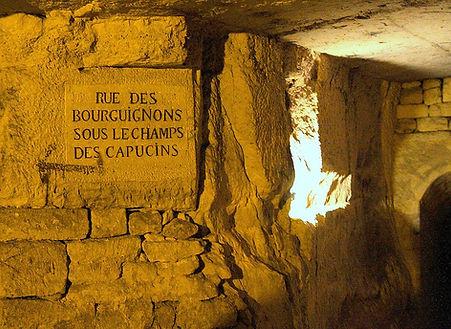 under Paris.jpg