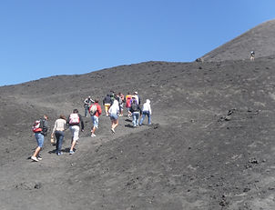 etna climbers.JPG