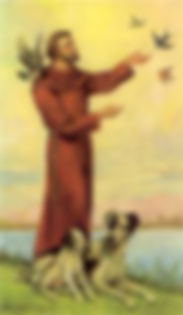 painting-of-st_-francis.jpg