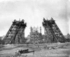 eiffel-tower-under-construction-1887.jpg