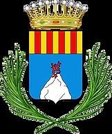 Alghero-Stemma.svg.png