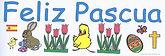 Spanish Easter Sign.jpeg