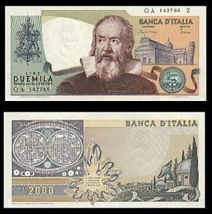 Lire_2000_Galileo_Galilei.JPG