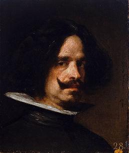 800px-Diego_Velázquez_Autorretrato_45_x_