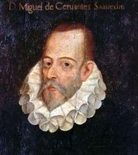 Cervantes.jpg