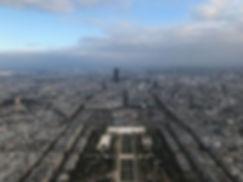 Paris view.jpg
