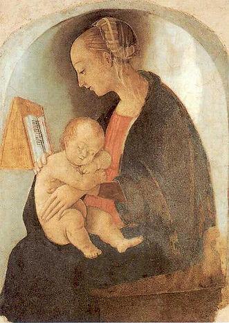 Raffaello_Madonna_col_Bambino_1498.jpg