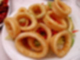 Calamares_tapas.jpg