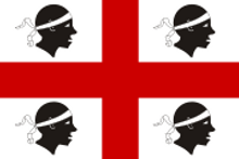 180px-Flag_of_Sardinia_svg.png