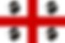 180px-Flag_of_Sardinia_svg.png