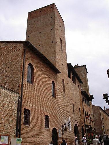 Casa_Boccaccio.JPG