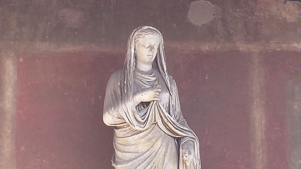 Pompei statue.jpg