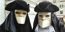 bauta masks.jpg