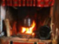 220px-Pot-au-feu_cuit_à_l'ancienne.jpg