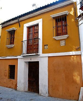 497px-Casa_natal_de_Velazquez.jpg