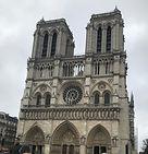 Paris Notre Dame ext.jpg