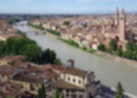 Verona_3078.jpg