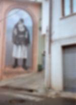 fonni2.jpg