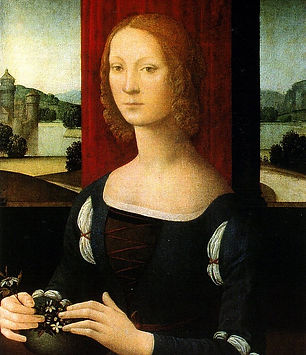 800px-Caterina_Sforza.jpg