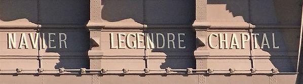 Les_savants_de_la_Tour_Eiffel_edited.jpg