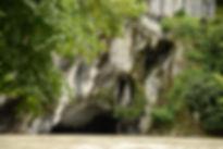 grotto massabielle.jpg