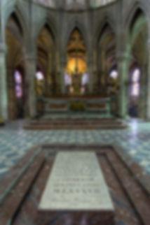 tomb of william the conqueror.jpg