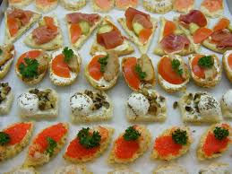 canapes.jpg