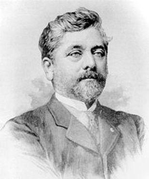 Gustave_Eiffel.jpg