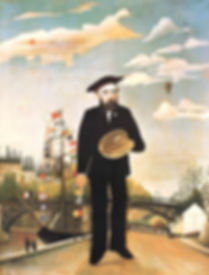 rousseau self portrait.jpg