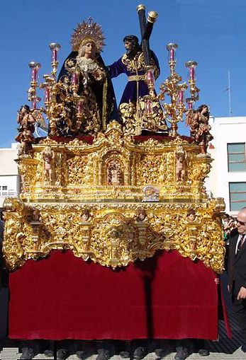 Bearing_of_the_Cross_Andalusia.jpg
