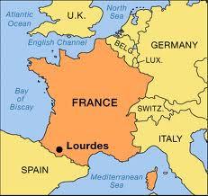 Lourdes map.jpg