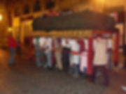 Costaleros_de_Sevilla.JPG