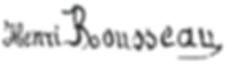 rousseau signature..png