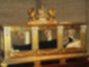 Bernadette_Soubirous-sarcophagus-2.jpg