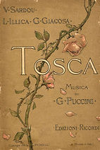 800px-Tosca_libretto_cover.jpg