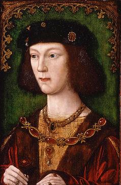 HenryVIII_1509 (1).jpg