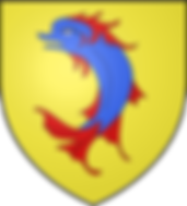 225px-Dauphin_of_Viennois_Arms.svg.png