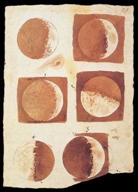 Galileo_moon_phases.jpg