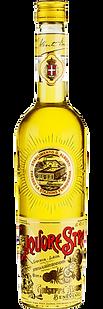 liquore_strega_nv_750.png