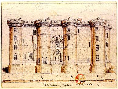 bastillewiki.jpg
