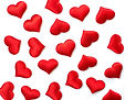 red hearts background on white.jpg