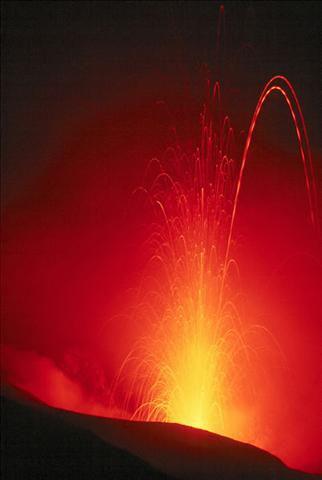 Stromboli_Eruption.jpg