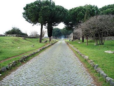 Via_Appia_Roma.jpg